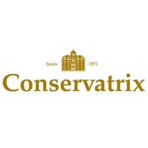 Faillissement Conservatrix